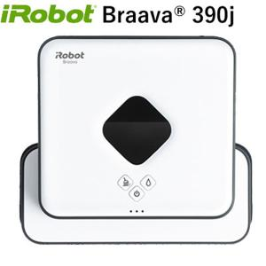 ナビゲーションシステム「iAdapt2.0」搭載。リビングやダイニングなどの広い部屋、複数の部屋の拭...