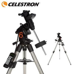 セレストロン 自動導入赤道儀 Advanced VXシリーズ CE91519