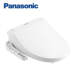 パナソニック ビューティ・トワレ 温水洗浄便座 貯湯式タイプ CH931SWS ホワイト