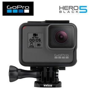 GoPro HERO5 BLACK アクション...の関連商品2