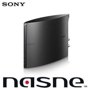 SIE ネットワークレコーダー&メディアストレージ ナスネ CUHJ-15004 ソニー nasne|pc-akindo