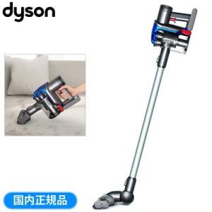 dyson ダイソン 掃除機 サイクロン ハンディ クリーナ...