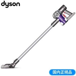 ダイソン 掃除機 サイクロン式 スティック&ハンディクリーナー Dyson Digital Slim...