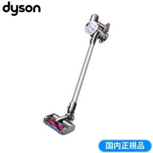 ダイソン DC62SPLPLS コードレスクリーナー dyson V6 Slim Pro