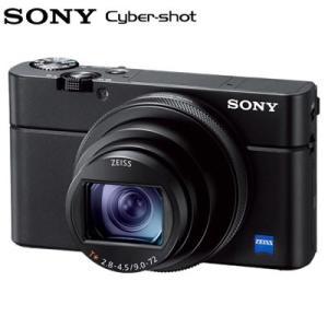 ソニー デジタルカメラ サイバーショット デジタルスチルカメラ DSC-RX100M6