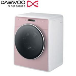 ■「3kgコンパクト設計」一人暮らしに便利なサイズです。又洗い分け用に2台目の洗濯機にも最適です。■...