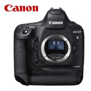 CANON デジタル一眼レフ EOS-1D X Mark II ボディ EOS-1DXMK2