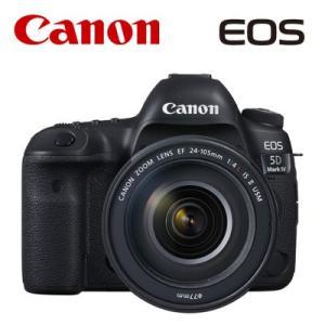 キヤノン デジタル一眼レフカメラ EOS 5D Mark I...