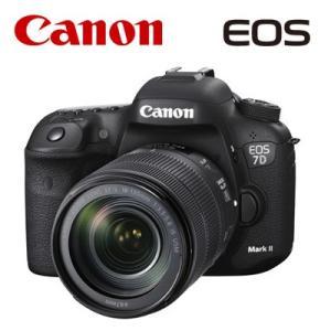 キヤノン デジタル一眼レフカメラ EOS 7D Mark I...