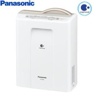 パナソニック ふとん乾燥機 マットなしタイプ ふとん暖め乾燥機 FD-F06X1-N シャンパンゴールド ナノイー