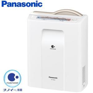 パナソニック ふとん暖め乾燥機 FD-F06X2-N シャンパンゴールド ふとん乾燥機