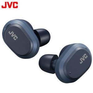 JVC HA-A50Tのバッテリーチェックの結果は!?