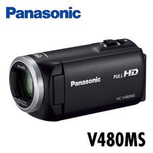 パナソニック デジタルハイビジョンビデオカメラ...の関連商品4