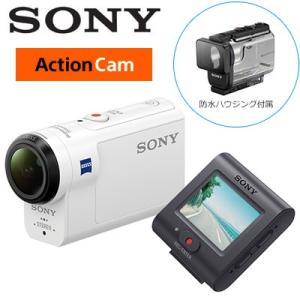 ソニー デジタルHD ビデオカメラレコーダー ...の関連商品8