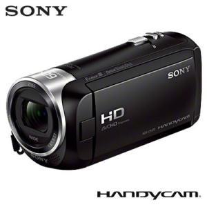 ソニー ビデオカメラ ハンディカム 32GB ...の関連商品7