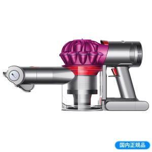 ダイソン 掃除機 サイクロン式 ハンディクリーナー Dyson V7 Origin HH11MHMO|PCあきんど