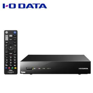 IODATA テレビチューナー REC-ON レックオン 地上・BS・110度CSデジタル放送対応 ...