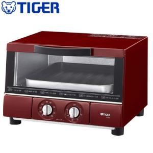 タイガー オーブントースター 旨パントースター...の関連商品6