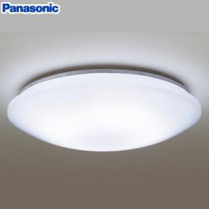 パナソニック 8畳 LED シーリングライト 天井直付型 昼光色〜電球色 リモコン調光・リモコン調色・カチットF LSEB1069K|pc-akindo