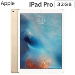 Apple iPad Pro Retinaディ...の関連商品4
