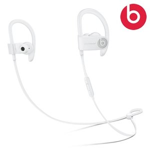beats by dr.dre ワイヤレス イヤホン Powerbeats3 wireless 密閉...