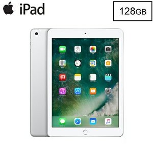 【即納】【今ならケースプレゼント!】Apple iPad 9...