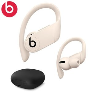 beats by dr.dre Powerbeats Pro H1チップ搭載 完全ワイヤレス イヤホ...