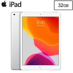 Apple iPad 10.2インチ Retinaディスプレイ Wi-Fiモデル 32GB MW75...