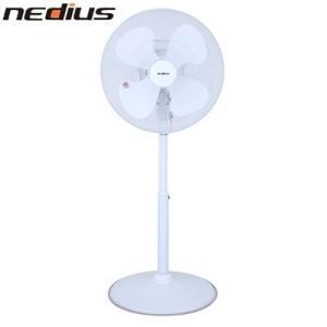 スイデン 業務用 扇風機 nedius サーキュレーター機能付き大型扇 NF-45V2MK Suiden|PCあきんど