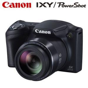 キヤノン コンパクトデジタルカメラ PowerShot SX410 IS 2000万画素 PSSX410IS