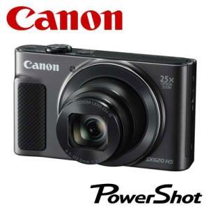 キヤノン CANON デジタルカメラ PowerShot SX620 HS コンデジ PSSX620...