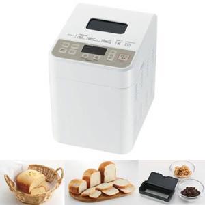 ■0.5斤、0.8斤、1斤 選べる!食べ切りサイズ■便利な機能と豊富なレシピ■製品寸法:約 235 ...