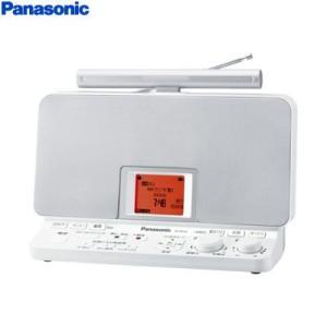 パナソニック ラジオレコーダー RF-DR1...の関連商品10