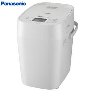 パナソニック 1斤タイプ ホームベーカリー SD-MDX101-W ホワイト