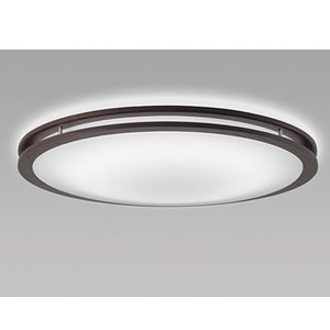 NEC LED天井照明 LEDシーリングライト SLDCB08528SG