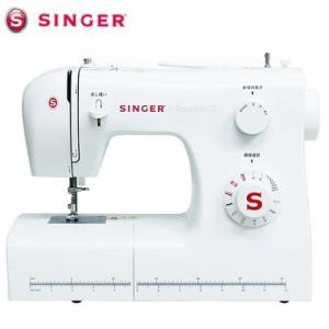 シンガー 家庭用ミシン 電動ミシン フットコントローラータイプ Tradition II SN-521 pc-akindo