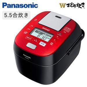 ■スチーム&可変圧力IHジャー炊飯器 SR-SPX107■「加圧追い炊き」を新搭載し、より甘...
