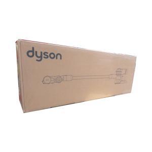 ダイソン 掃除機 Dyson V8 Fluffy Extra フラフィ エクストラ SV10FFEX
