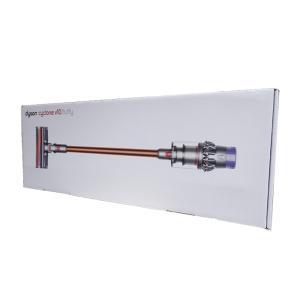 ダイソン サイクロン V10 フラフィ 掃除機 コードレスクリーナー SV12FF 国内正規品
