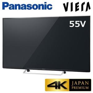まるでその場にいるかのような臨場感! いま買い替えるなら「4Kテレビ」がオススメ