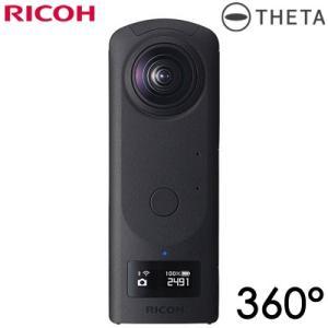 リコー 360度カメラ RICOH THETA Z1 全天球撮影カメラ リコー シータ Z1 デジタ...