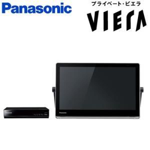 【即納】パナソニック 15V型 ポータブル地上・BS・110...