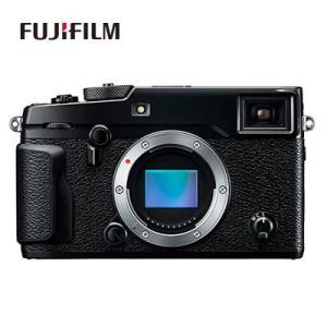 ■X シリーズ」最高の解像力を誇るイメージセンサーと、超高速画像処理エンジン「X-Processor...