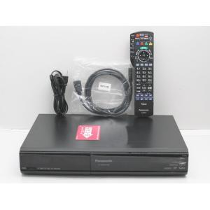中古 ポイント5倍 送料無料 Panasonic TZ-HDW611PW HDD 1TB内蔵 CAT...