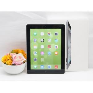 メーカー APPLE 機種名 iPad 第2世代 32GB MC770J/A Wi-Fiモデル  カ...