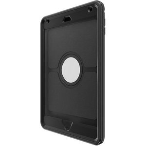【在庫目安:お取り寄せ】サンワサプライ 77-52771 OtterBox Defender(iPad mini 4)