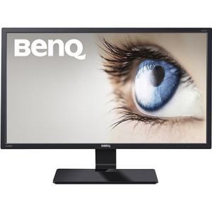 【在庫目安:あり】 BenQ GC2870H 28型LCDワイドモニター VA LEDパネル