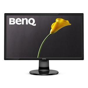 【在庫目安:あり】BenQ GL2460BH ゲーミングモニター 24インチ/ フルHD/ TN/ 非光沢/ 1ms/ 75Hz/ 輝度自動調整機能(B.I.)搭載/ ブルーライト…|pc-express