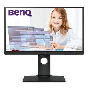 【在庫目安:あり】 BenQ GW2480T アイケアモニター 23.8インチ/ フルHD/ IPS...