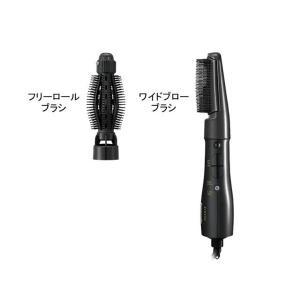【在庫目安:僅少】Panasonic EH-K...の関連商品4